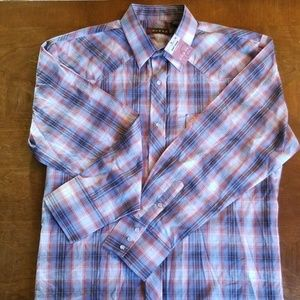 Mens Roper Shirt